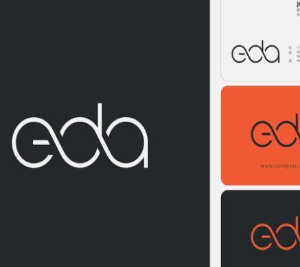 国微集团踏上建立国产EDA产业平台之路