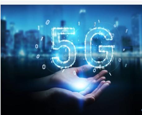 中国联通充分发挥全网集中IT系统优势,推动在线线下一体化