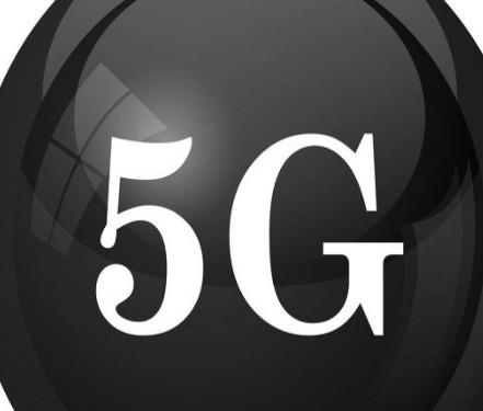 瑞典禁止华为设备进入其5G网络