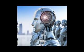 调研:关于机器人使用者的真实需求