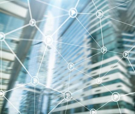用于传输数据和语音信号的带宽无法满足未来的通信量需求?