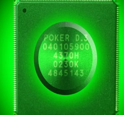 华为的海思麒麟芯片成为全球最强的芯片