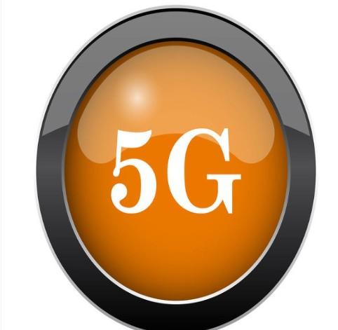 为什么中国联通依然没有披露 5G 用户数情况?