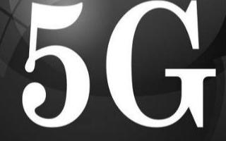到2020年第三季度,全球发布的商用5G移动宽带...