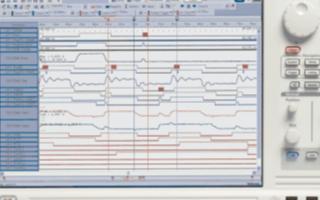 NSAT-2000电子元器件自动测试系统的特点与应用分析