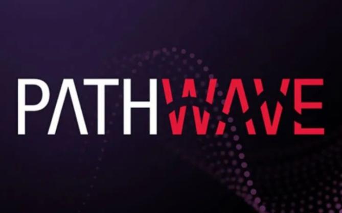 是德科技宣布其 PathWave 软件套件增添了更多、更强大的新功能