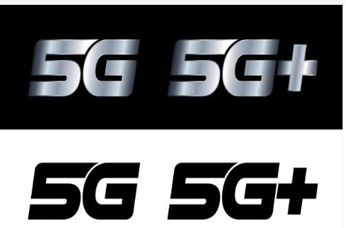 Verizon与爱立信创下5G毫米波网络峰值速率...
