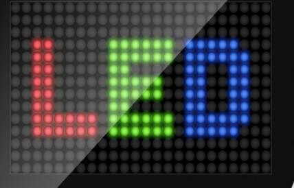 三星已经成功研发QLED技术?