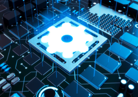 SK海力士收購Intel閃存業務,一躍成為全球第二大閃存供應商