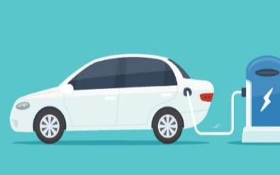 由于政策支持,中国或将在未来新能源汽车行业占据主导地位