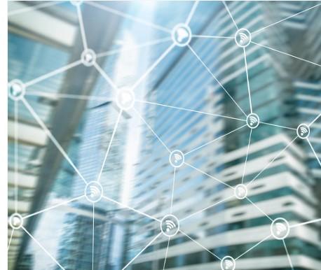 商用密码与区块链如何赋能数字经济?