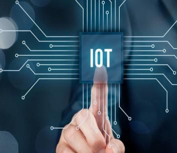 首个5G+工业互联网国家级大会将举行