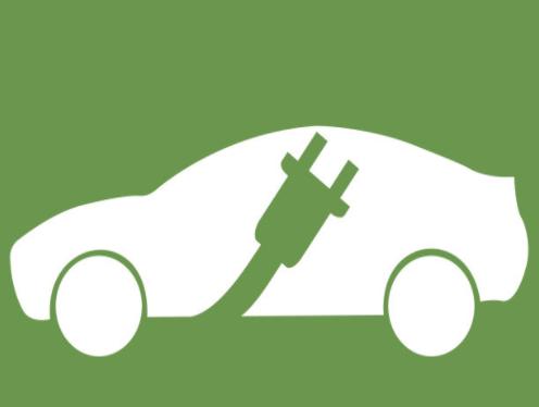 未来中国或将在新能源汽车行业占据主导地位