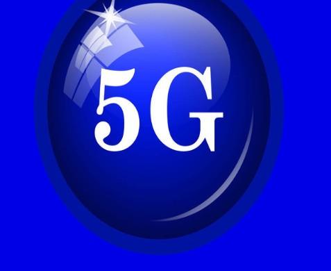 共建共享在推动5G快速组网方面发挥着至关重要的作用?