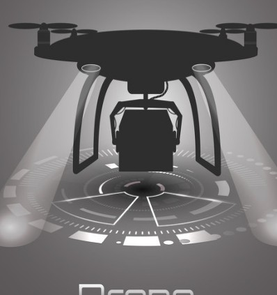 5G的引入对无人机有怎样的帮助?
