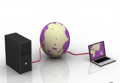 北京前三季度信息传输、软件和信息技术服务业实现增加13%
