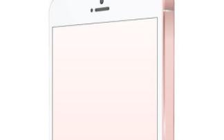 iPhone12系列是否支持5G网络看了就知道