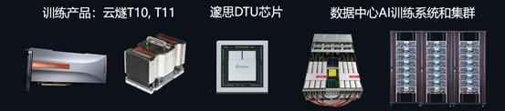 http://www.reviewcode.cn/yunweiguanli/178035.html