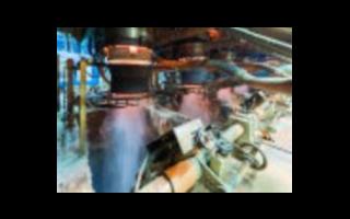 移动机器人给智造工厂物流带来的新变革