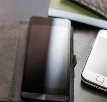 iPhone12会让部分卡片消磁?