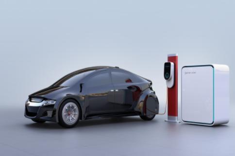 生活中常見的七種蓄電池充電方式及特征