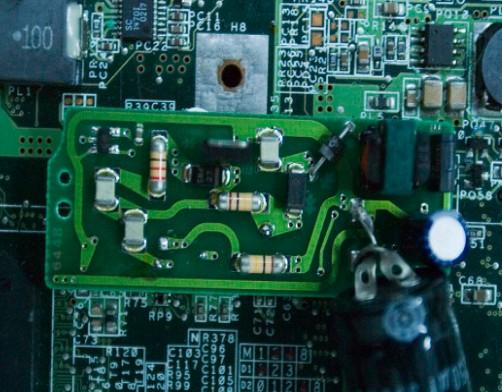 芯片国产化热潮来袭,但火热市场背后暗藏问题