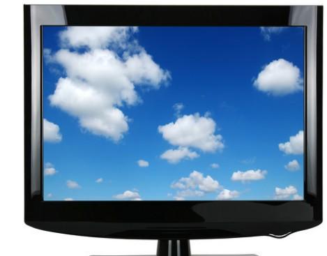 OLED电视为何始终未能迎来全面爆发?