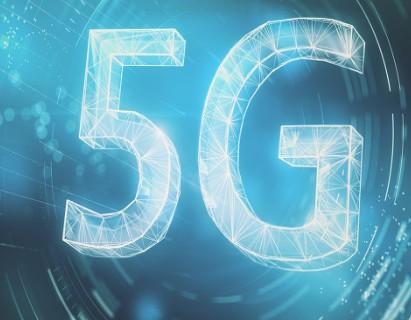 物联网释放5G巨大价值