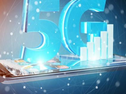 单卡5G和双卡5G的区别
