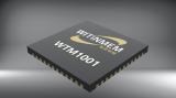 知存科技完成亿元A+轮融资用于存算一体芯片的量产