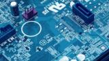 收購日本先鋒微技術后,英唐智控發力第三代半導體SiC產品