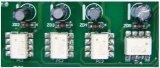 如何高效的做变频器驱动电路及CPU板的静态检修?