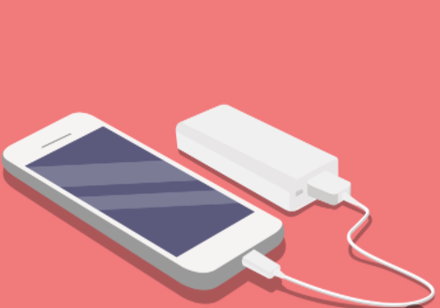 苹果新机不再适配充电器,是为减少成本急于在5G时代站住脚跟