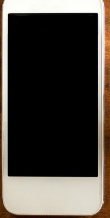 iPhone12Pro对比前代产品差距有多大?