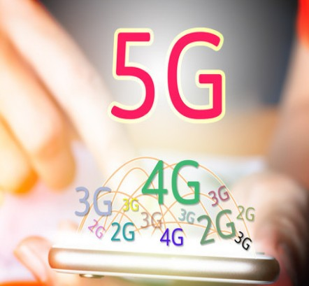GSMA计划将5G消息纳入5G终端必选功能