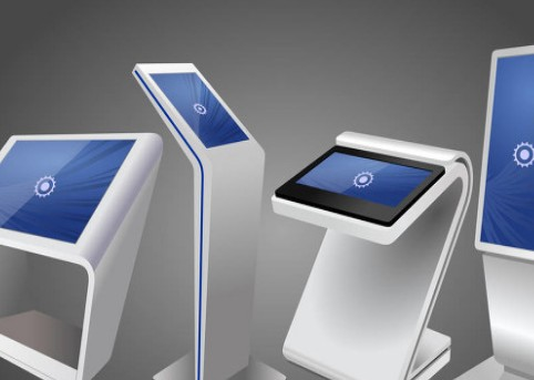 未来LED显示有望成长为万亿级的大市场