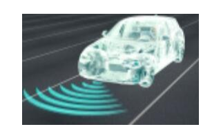 百度通过Apollo平台和Weltmeister EV展示了全自动驾驶