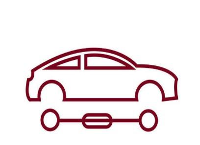 我国自动驾驶发展现状及趋势