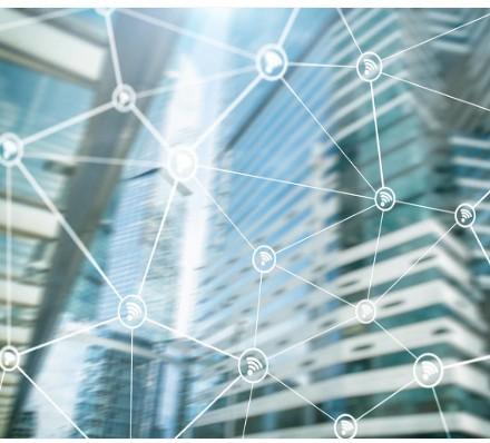 整购网有哪些优势?阿里云技术方案赋能整购网