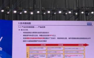 中国新能源汽车成为主流,销量占比达50%以上
