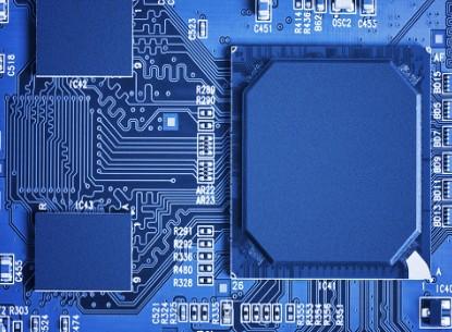 SK海力士收購Intel存儲業務有什么意義?