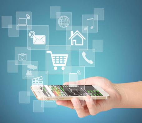 印度将推出白菜价5G手机,最低只需200元钱,旨在吸引2G用户