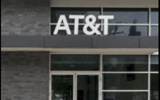 AT&T计划推出三个新选项来修改其无限数据计划产品线