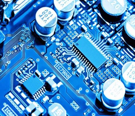 三星制造的首款CPU將于2021年上市