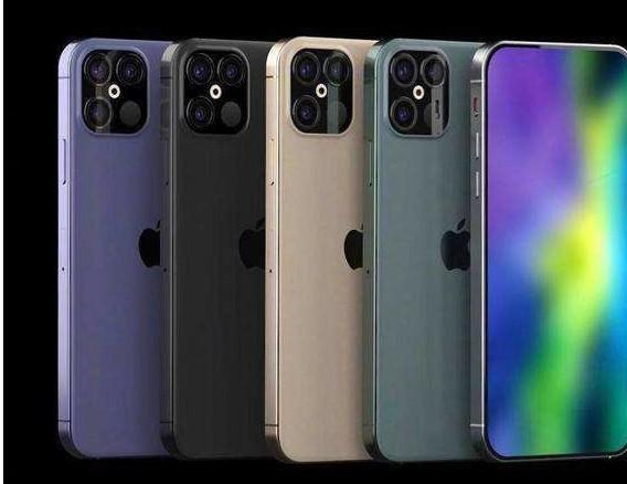 外媒测试揭露iPhone 12日常使用存在续航相比前代缩水