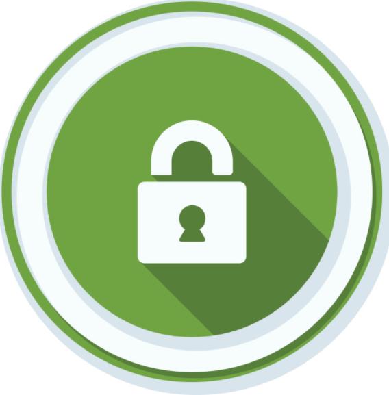 如何知道自己的身份证绑定了多少个微信支付账户?