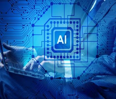 人工智能平台如何改变各行各业?