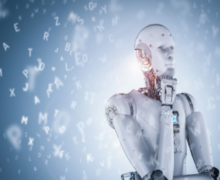机器人已成智能制造行业的理想替代品,将带来诸多优...