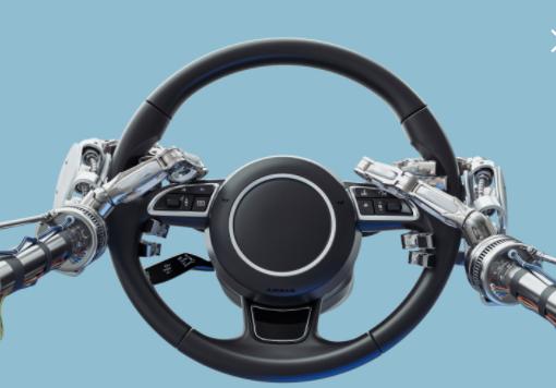 建设理想的无人驾驶世界中,还需要什么技术和工作?
