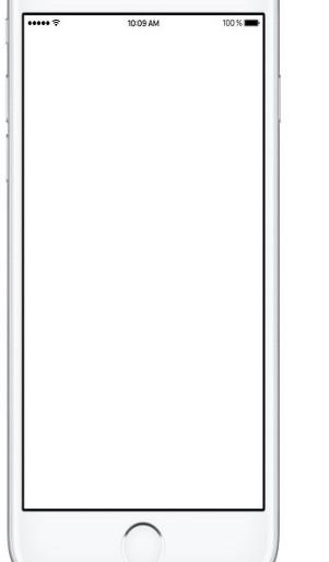iPhone 12系列新机性能卓越,但电池续航令人失望